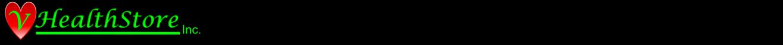 Logo-Small3