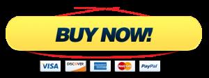 order-methods-buy-now-png-16